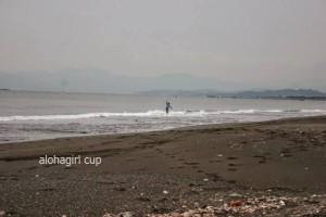 alohagirl cup 2014-45-2