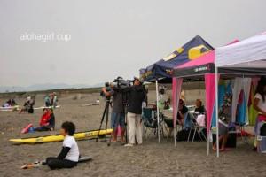 alohagirl cup 2014-48-2