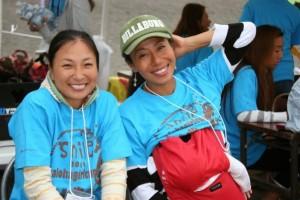 alohagirl cup 2014-50-2