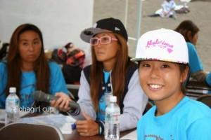 alohagirl cup 2014-51-2