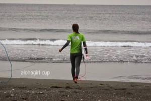 alohagirl cup 2014-74-2