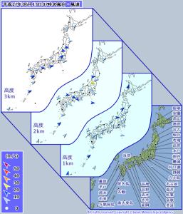 201506130700-00 (1)