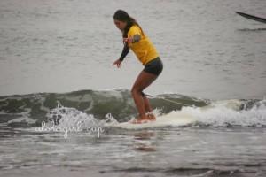alohagirl cup 2014-157-2