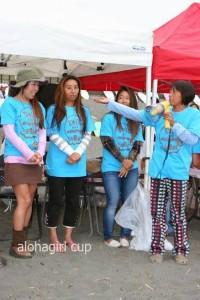 alohagirl cup 2014-23-2