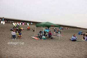alohagirl cup 2014-49-2