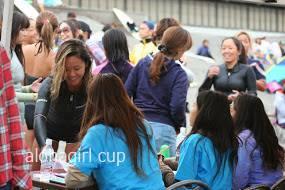 alohagirl cup 2014-91-2
