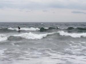 06272015辻堂の波2