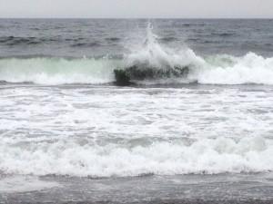 06272015辻堂の波8