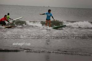 alohagirl cup 2014-125-2