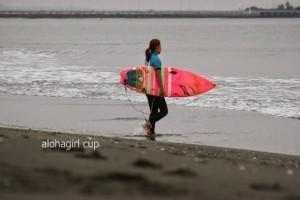 alohagirl cup 2014-203-2