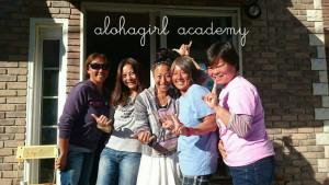 alohagirl academy@湘南10252015-112