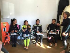 alohagirl academy@湘南10252015-122