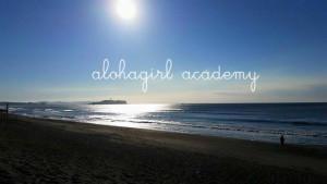 alohagirl academy@湘南10252015-152