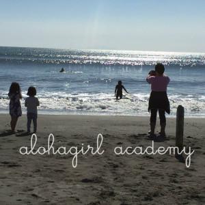 alohagirl academy@湘南10252015-162
