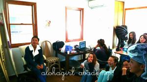 alohagirl academy@湘南10252015-32