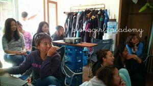 alohagirl academy@湘南10252015-42