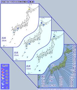 201511050600-00