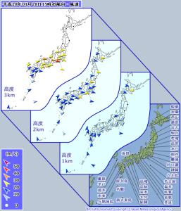 201601281500-00