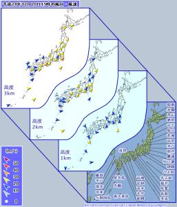 201602201500-00 (1)