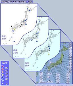 201604192300-00 (1)