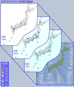 201604300700-00 (1)