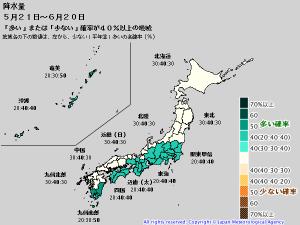 rain-00