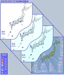 201606151200-00 (1)