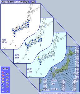 201611141000-00-1