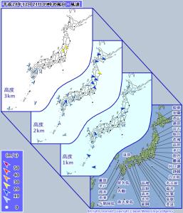 201612210900-00