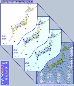 201701121500-00