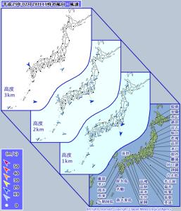 201702281100-00 (1)