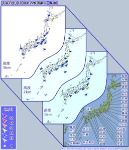 201704082200-00 (1)