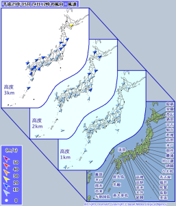 201705241200-00