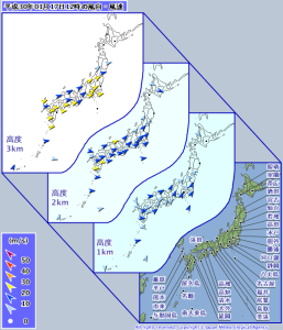 201801171200-00 (1)