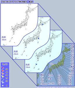 201804202000-00