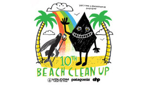 Volcom-patagonia-CHP-Beach-Clean-2018-icatch