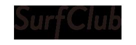 Logo272-x-90px