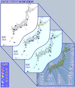 201812241900-00 (1)