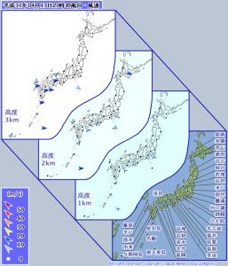 201904132000-00 (1)