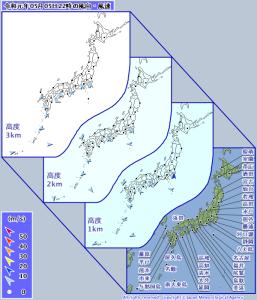 201905052200-00