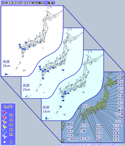 201905171200-00 (1)