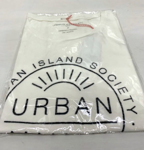 Urban Island Society42