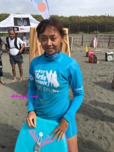 alohagirl cup 2019_191009_00012233