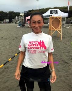 alohagirl cup 2019_191009_0003233
