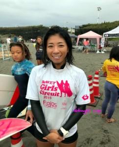 alohagirl cup 2019_191009_000423