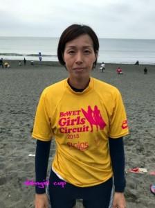 alohagirl cup 2019_191009_0011923