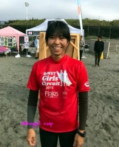 alohagirl cup 2019_191009_0022723