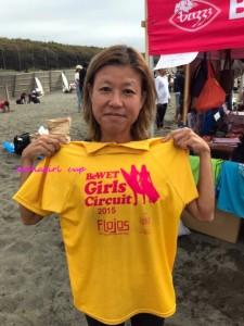 alohagirl cup 2019_191009_0044323