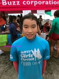 alohagirl cup 2019_191009_0044523